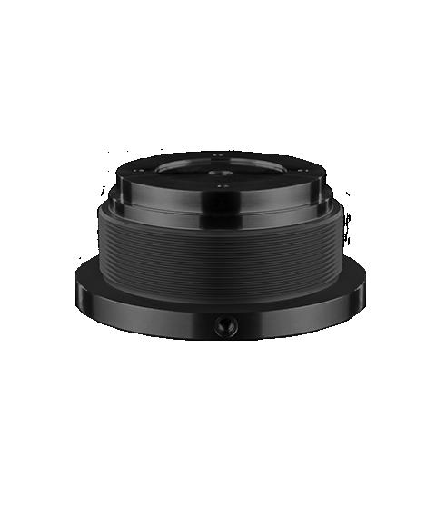 Microseal MICROFRAL 100/200 - Traitement des métaux