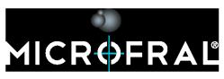 MICROFRAL Logo