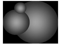 MICROFRAL 100/200 - Traitement des métaux